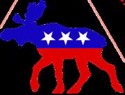 Republican Party of Quebec