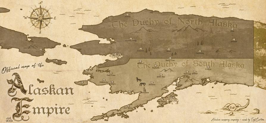 Alaskan Empire Map.png