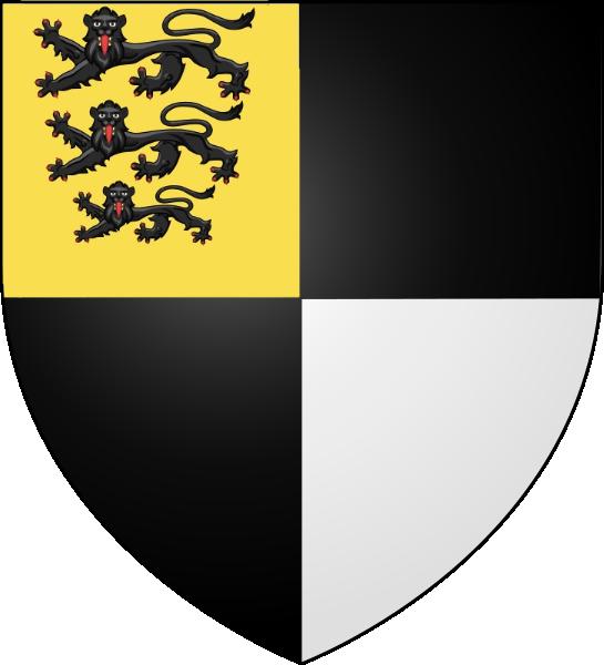 House of Staufen-Hohenzollern