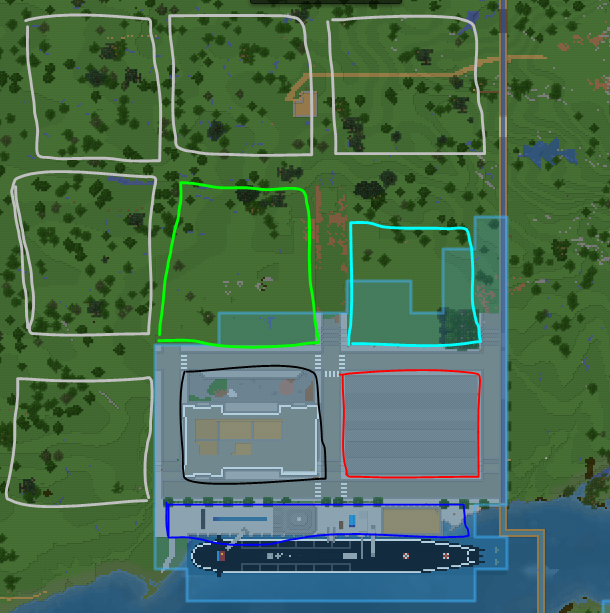 City Map.PNG