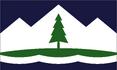 Greenwoodflag.png