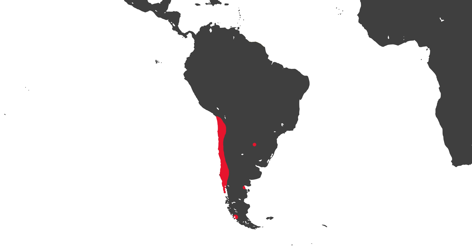 Chile territory.png