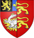 Normandie-Hvare.png