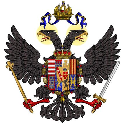 (Old) House of Habsburg