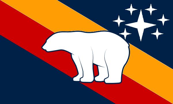 Imperium Polaris