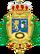 Madridcoa.png