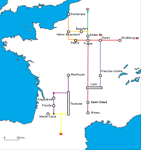 BBK Route map 812.png
