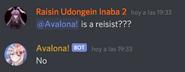 Avalona57
