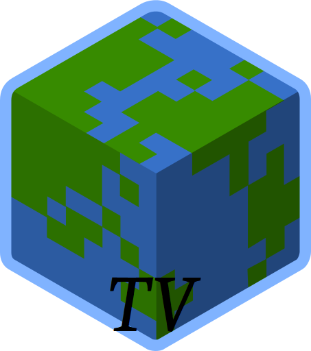EarthmcTV