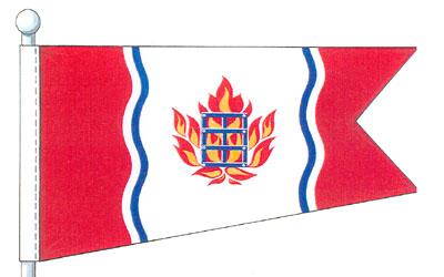 Acadia (Old)