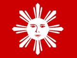 Second Philippine Civil War