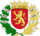 1024px-Coat of Arms of Saragossa.png