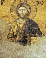 Christ-pantocrator-detail-of-deesis-mosaic-hagia-sophia-judgement-day-urft-valley-art.jpg