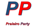 Brazil Political Parties