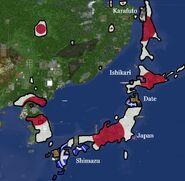 Japan12-1-2021