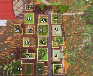 Plan agrandissment residentiel v2.jpg
