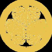 Togukawa