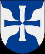 Osterbymo