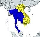 Siamvietnam.png