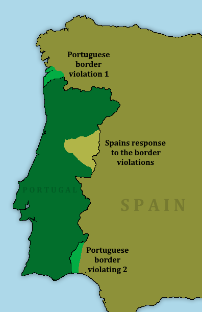 Border conflict.png