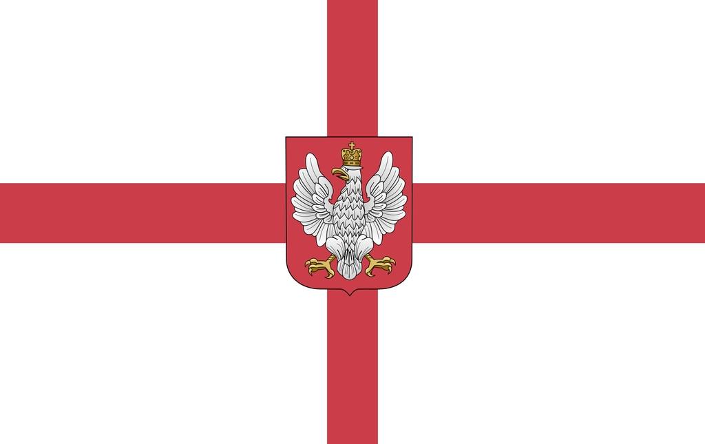 The Polish State