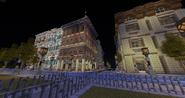 Portobuildings