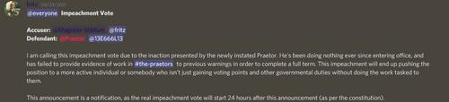 13E666L14 Impeachment Vote.png