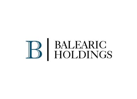Balearic Holdings