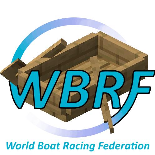 World Boat Racing Federation