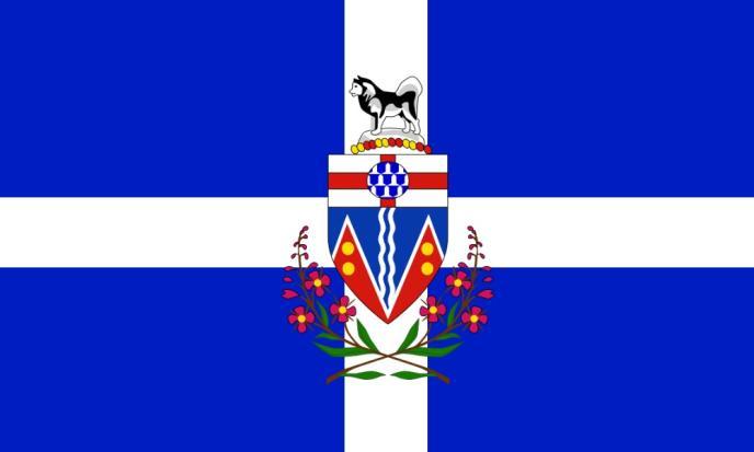 Alaskan Empire