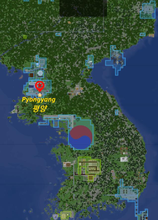 Carte de Corée 4.png