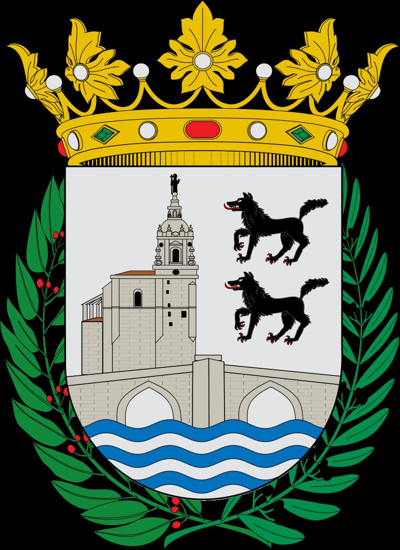 Bilbao (New)