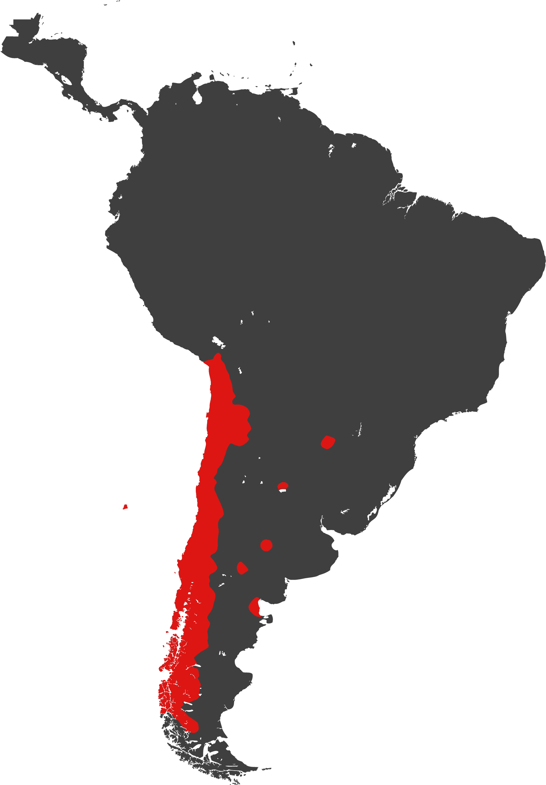 Chilean territory.png