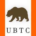United Bear Trade Company