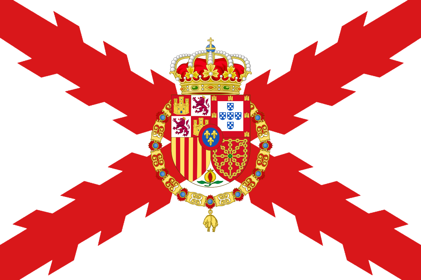 The Iberian War