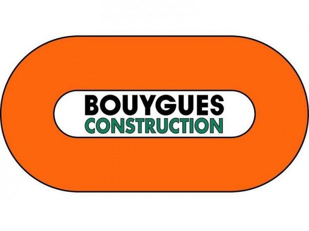Bouyges Construction