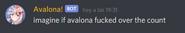Avalona53