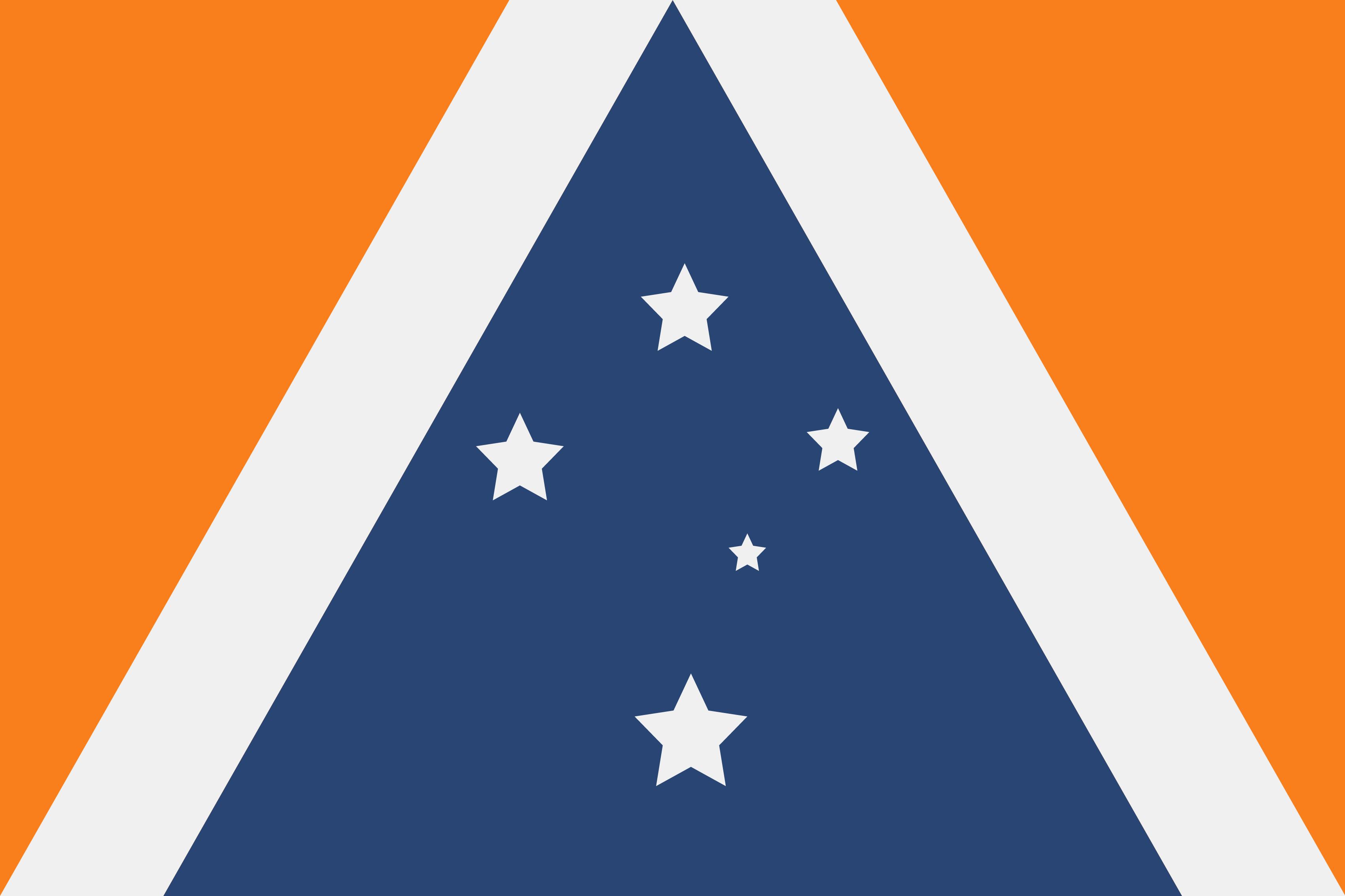 Antarctic (new)