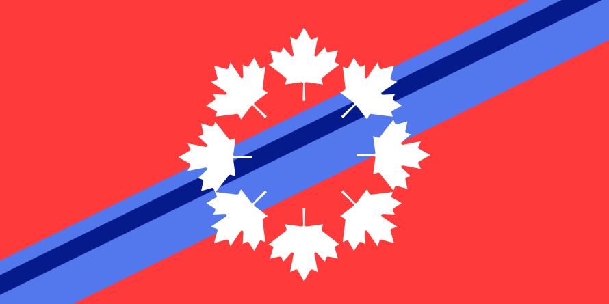 Canadian Republic