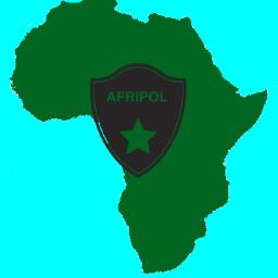Afripol