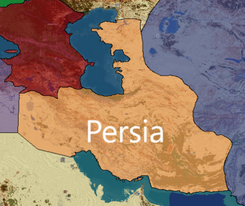 7-21-19 Map(Persia)-0.png