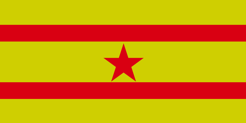 State Of Vietnam