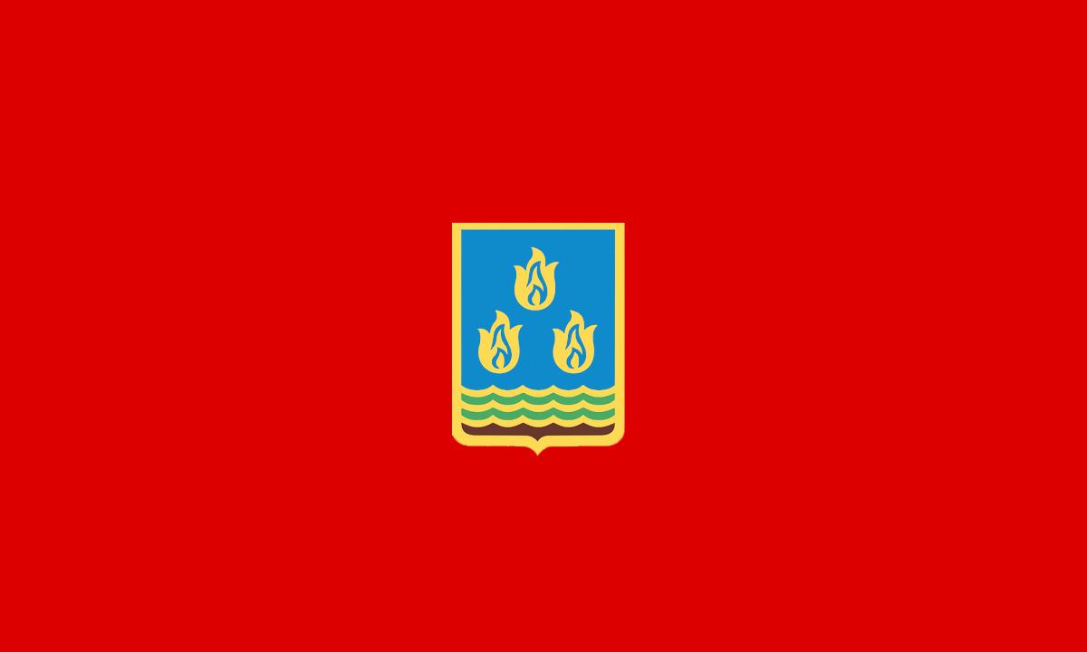 Nova Baku