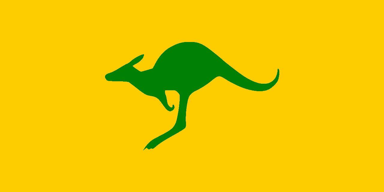United Australia
