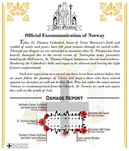 Excommunication of Norway.jpg