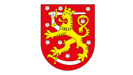 FinlandCoatOfArms.png