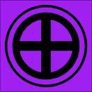 PurpleShimazuMon4-0.png