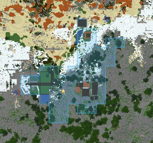 2020 0125 Tigers Nest Puppy Dog Shape.jpg