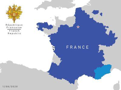 France 2020-page-001.jpg