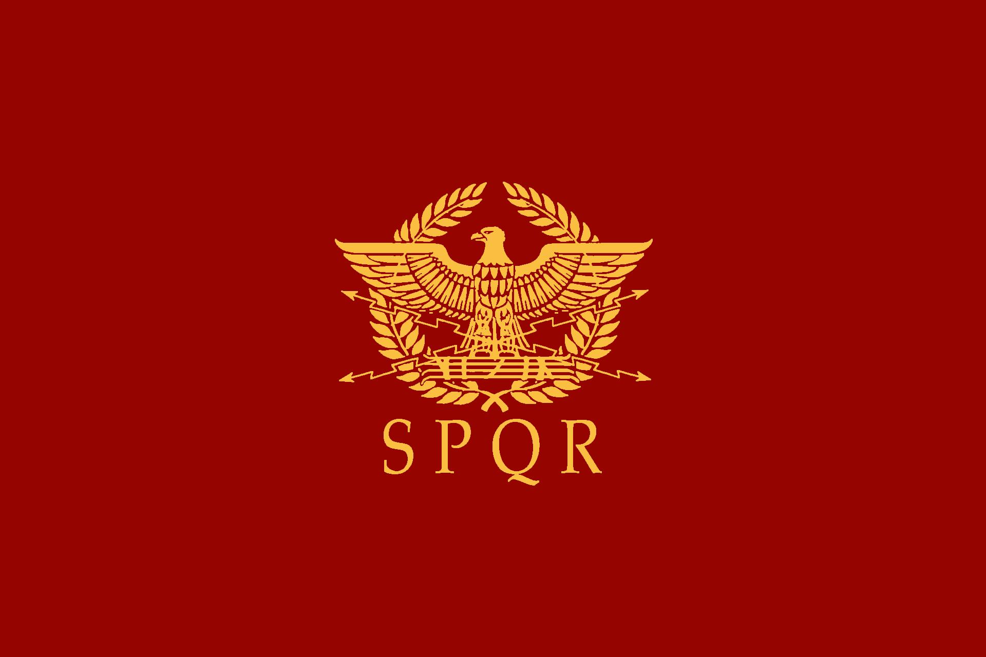 Greater Roman Empire (GRE)